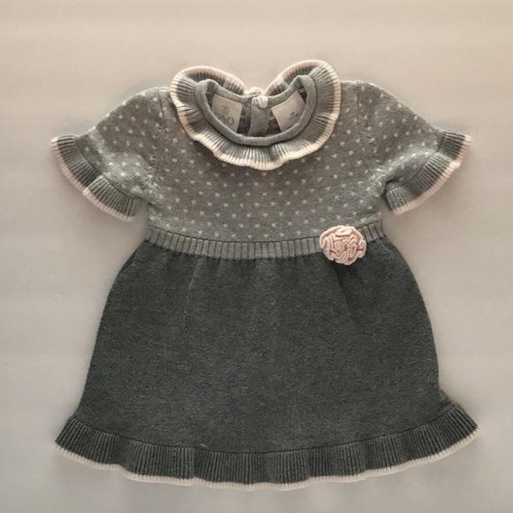 4e3cb49f2 FAO Dresses